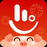 触宝输入法 V3.2.7 苹果版