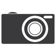 inPhoto ID PS(相机远程控制软件) V4.18.1 电脑破解版