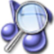 Duplicate Audio Finder(重復音頻查找器) V1.0.23.50 電腦版