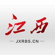 江西新闻 V1.5.1 苹果版