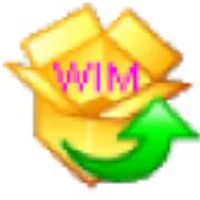WimTool Pro(WIM映像处理工具) V1.30.2011.0501 电脑版