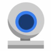 Webcam Capture(摄像头抓图软件) V1.7 电脑版