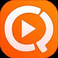 新趣小视频 V1.0.7 安卓版