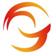 協同企業所得稅信息管理系統 V8.0.0.1 電腦版