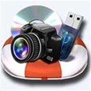 PHOTORECOVERY Pro(数码照片恢复软件) V5.1.8.8 电脑版