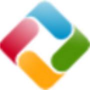 金客会员管理系统 V2.6.7.0 电脑版