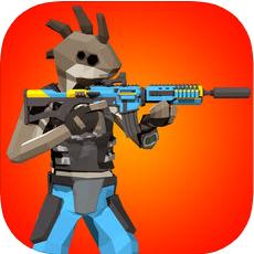致命打击(Danger Close)手游官方ios版|致命打击(Danger Close)最新苹果版下载V4.2.5