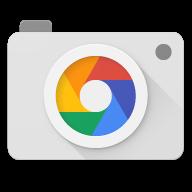 谷歌相机 V1.3 汉化版