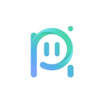 Piti(PPT自动生成插件) V1.0 电脑版