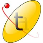 Textadept(文本编辑工具) V10.1 电脑版