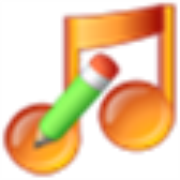 Audio Music Editor(音频编辑器) V3.3.1 电脑版