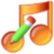 Audio Music Editor(音頻編輯器) V3.3.1 電腦版