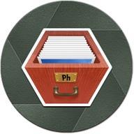 Phototheca Pro(图片管理工具) V2.9.0.2277 电脑破解版
