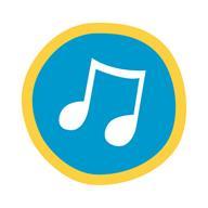 伴奏王(bandzo) V3.10.7 苹果版