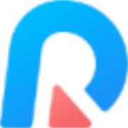 UltData Windows(数据恢复软件) V7.0.0.03 电脑版