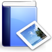 PDF To JPG Converter(PDF转图片软件) V4.3 电脑破解版