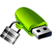 Rohos Disk Encryption(数据加密软件) V2.5 电脑破解版