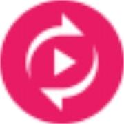 Vitomu(视频转音频软件) V1.2.0.1 电脑版