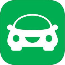 驾考一点通 V5.0.5 苹果版
