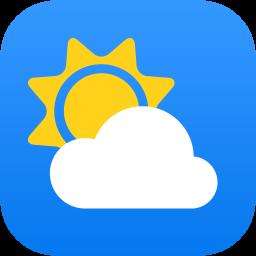 天气通 V6.0.8 苹果版