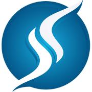 Syncaila(多机位摄像机视频音频同步软件) V1.3.2 电脑版