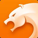 獵豹瀏覽器 V4.66.2 極速版