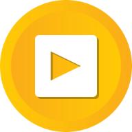 Vov Music Player(音乐播放软件) V1.1 电脑版