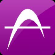 Acoustica Premium Edition(高级音频处理软件) V7.0.6 电脑版