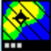 Petrosys File Conversions(Petrosys文件转换工具) V2.0.12 电脑版