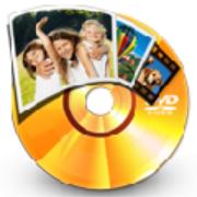 iSkysoft Slideshow Maker(幻灯片制作软件) V6.6.0 电脑版