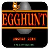 鸡蛋方块 手机版