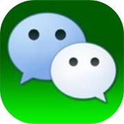 微信点赞软件 V1.2 安卓版