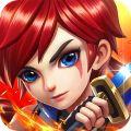 仙武奇缘 V2.0.11苹果版
