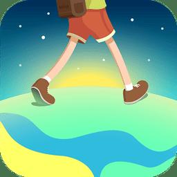 WALKUP V3.1.7 苹果版