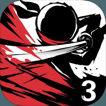 忍者必须死3 V0.3 安卓版