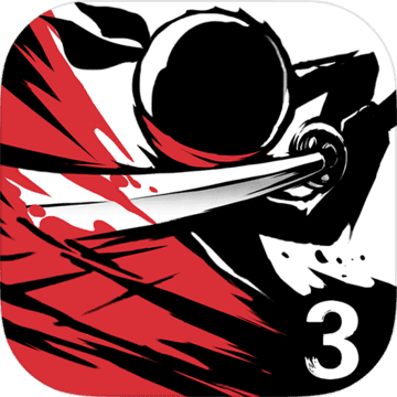 忍者必须死3 V1.0.7 苹果版