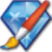 PixBuilder Studio(迷你圖像編輯工具) V2.2.0 電腦版
