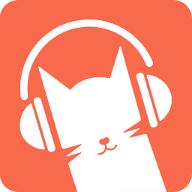 番茄语音 V1.0.4 安卓版