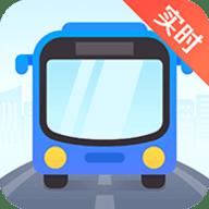 高德实时公交 V1.0.2 安卓版