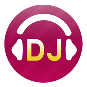 DJ音乐盒 V5.1 苹果版