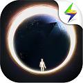 跨越星弧 V1.0 苹果版