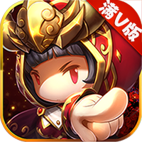 魔龙与骑士 V1.1.5 GM版