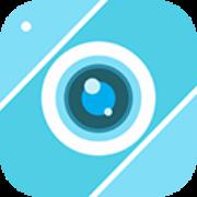 Sky Filter(天空滤镜编辑器) V1.0 安卓版
