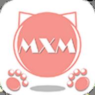 猫小绵 V1.1.12 安卓版
