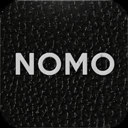 NOMO相机 V1.5.21 安卓版