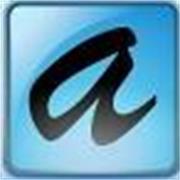 Antenna Web Design Studio(可视化网页设计) V6.6 电脑版
