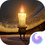 蜡烛人 V3.0.5 安卓版