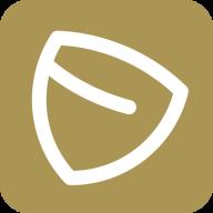 栗子摄影 V1.0.1 安卓版
