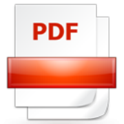 PDF Page Delete(PDF删除页面工具) V3.2 电脑破解版