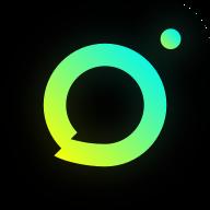 抖音社交多闪APP最新版安装地址_多闪短视频播放软件官方安卓最新版下载V1.4.1